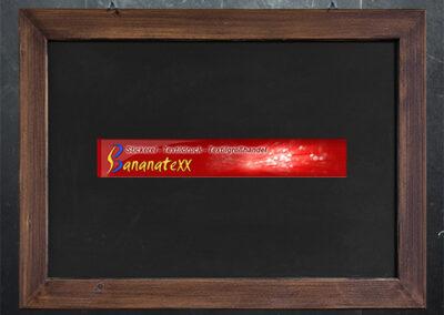 Bananatexx
