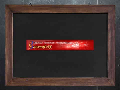 Logo_Bananatexx_Waltrop