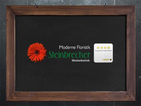 Logo_Blumen-Steinbrecher_Waltrop