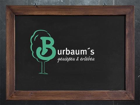 Logo_Burbaum_Waltrop