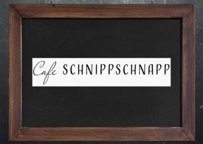 Cafe SchnippSchnapp