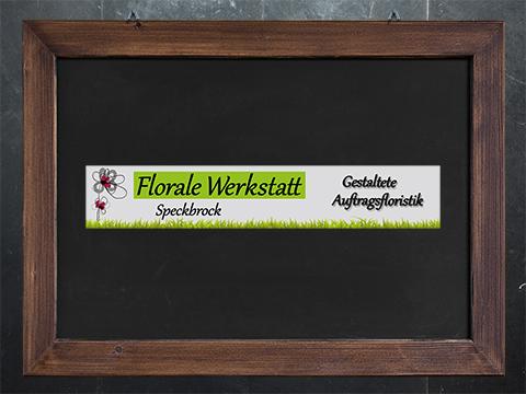 Logo_Forale Werkstatt Speckbrock_Waltrop