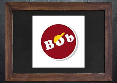 Getränke Bob