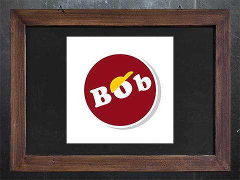 Logo_Getränke Bob_Waltrop