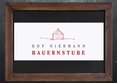 Hof Niermann
