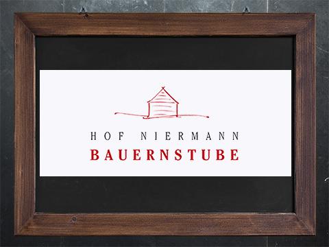 Logo_Hoif Niermann_Waltrop