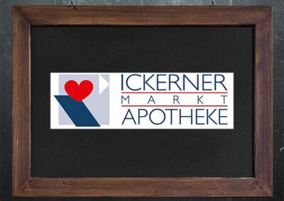 Ickerner Markt-Apotheke