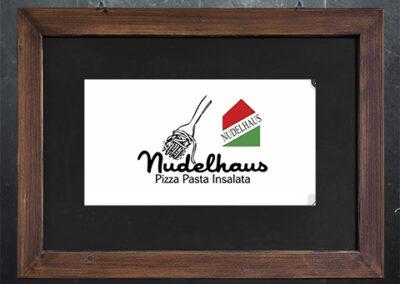Nudelhaus