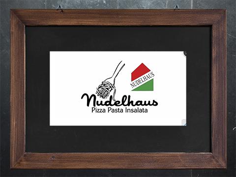 Logo_Nudelhaus_Waltrop