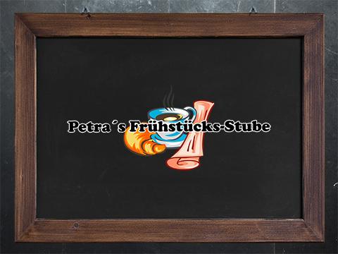 Logo_Petras Früstücks-Stube_Waltrop