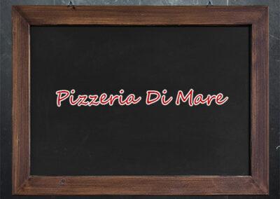 Pizzeria Di Mare