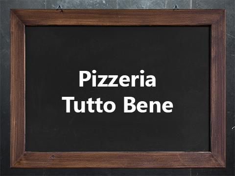 Logo_Pizzeria_Tutto_Bene_Waltrop