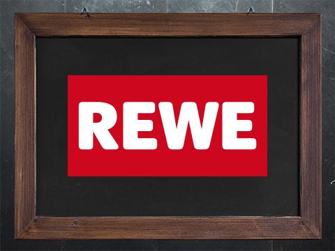 Logo_Rewe_Waltrop