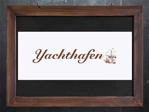 Logo_Steakhaus Yachthafen_Waltrop