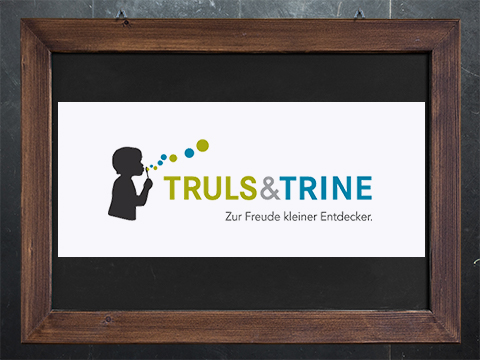 Logo_Truls_Trine_Waltrop