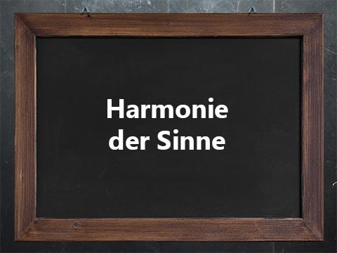 Logo_Harmone der Sinne_Wltrop