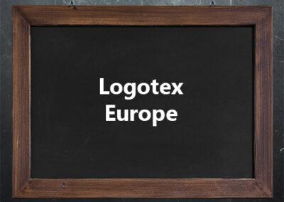 LOGOTEX Europe GmbH & Co. KG
